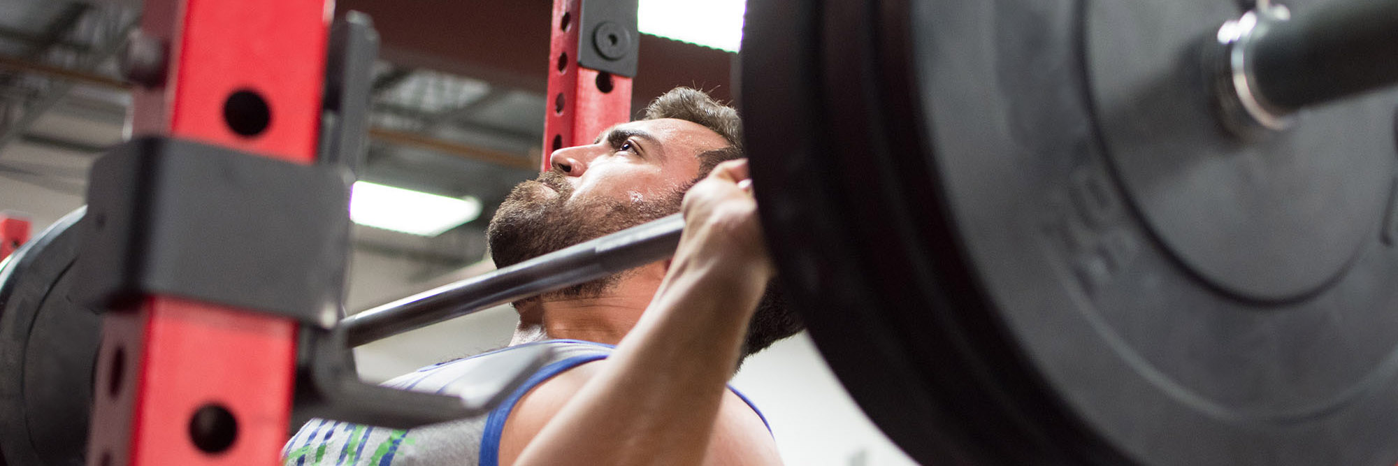 Strength & Hypertrophy: A Programming Guide - Fitstra
